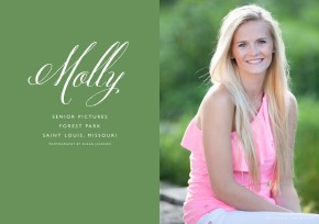 Molly One